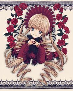 shinku rozen maiden   Shinku-rozen-maiden-7405637-483-600.jpg