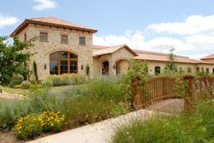 Duchman Family Winery   Things to Do in Austin, Texas
