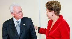 Para Unger, ex-professor de Obama e ex-ministro de Lula e Dilma, Brasil ganhará com Trump