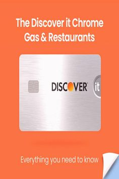 #Millennial #money #says #text Credit Card Chemistry on April 13 2020 possible text that says The Discover it Chrome Gas Restaurants DISCOVER DISC it Everything you need to knowbrp classfirstletterwelcome to the web page with the Most content about millennialmoneypCredit Card Chemistry on April 13 2020 possible text that says Th pins are as aesthetic and useful as you can use them for decorative purposes at any time and add them to your web page or profile at any time If you want to find… Need Money Now, April 13, Chemistry, Need To Know, Everything, Restaurants, Chrome, Profile, Content