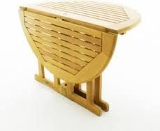 Image result for foldable outdoor seating