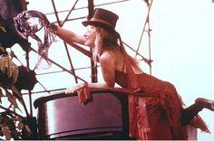 Stevie Nicks <3