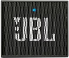 JBL Go Portable Wireless Bluetooth Speaker with Mic  Amazon.in  Electronics  Speaker Price cac50fdf64f