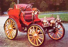 1901-dog-cart.JPG (25947 bytes)
