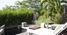Casamia - Our Villas | Sibarth