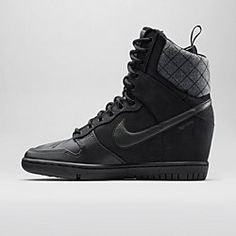 save off 3e5e3 ddb77 ... Nike Dunk Sky Hi SneakerBoot Women s SneakerBoot. Nike Store · Foot  LockerNike .