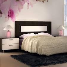 Hasil gambar untuk camas de madera modelos modernos