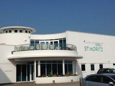 St Moritz Hotel, Trebetherick, Wadebridge, Cornwall https://www.stmoritzhotel.co.uk/