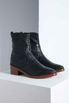 Miista Kierra Boot
