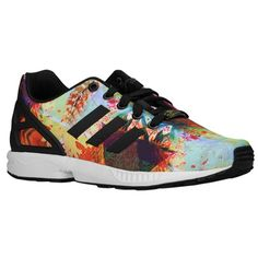 8266f82e75f3 19 Best nike adidas obsession images