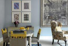 Firmdale Hotels - One Bedroom Suites