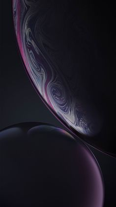 Daily Wallpaper - iPhone Xs, iPhone Xs Max and iPhone Xr Widget .- Napi háttérkép – iPhone Xs, iPhone Xs Max és iPhone Xr csomag Daily Wallpaper – iPhone Xs, iPhone Xs Max and iPhone Xr Pack - 4k Wallpaper Android, Beste Iphone Wallpaper, Original Iphone Wallpaper, Iphone Homescreen Wallpaper, Hd Phone Wallpapers, Black Wallpaper Iphone, Iphone Background Wallpaper, App Wallpaper, Plain Wallpaper