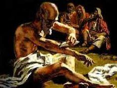 Divulgador da Palavra: BOM DIA: O QUE QUER DIZER JÓ 5:19 ? (Resposta ao L...