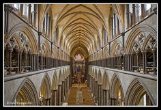 salisbury cathedral Uk - Google Search