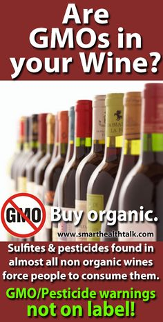 Another reason to start moving toward more GMO labeling. GMOs are being hidden in foods many different ways, and if we don't start demanding labeling it will just keep getting worse.  Labeling actually helps stop food manufacturers from cutting corners with cheaper ingredients if required to declare on the label. In UK after law passed to require artificial colors come w/warning label, cereal companies stopped using them, & instead used vegetable source vs artificial. Vote YES for GMO…