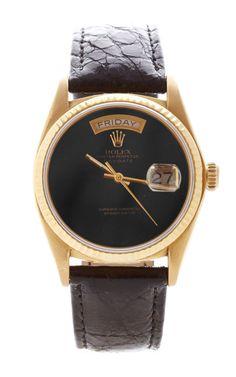 be214245074 45 mejores imágenes de Relojes de oro