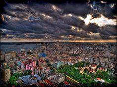 La Habana. Cuba