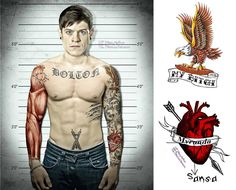 Personagens-de-Game-of-Thrones-Tatuados (5)