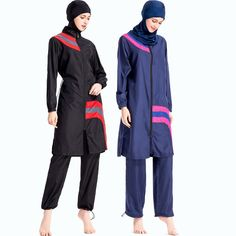 a3027fca68 12 Best MUSLIM SWIMSUIT images in 2019