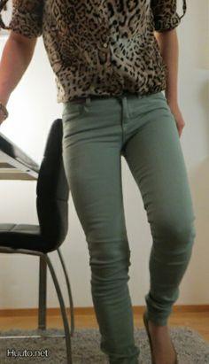 Joes Jeans THE SKINNY Slim fit