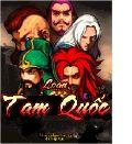 Loạn Tam Quốc - game offline dành cho điện thoại http://taigamevn.info/mobile-game/tai-game-loan-tam-quoc