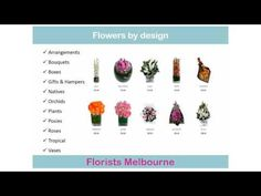 Melbourne Florist is the leading provider of quality online flowers and gifts with delivery throughout Melbourne. Surrounded by beautiful flowers and foliage for over 30 years, we have perfected our own unique and modern style of presentation and always take great pride. For more information, please contact. Melbourne Florist, 89 Bridge Rd, Richmond, Victoria 3121, Phone: 03 9421 5558, www.melbourneflorist.com.au