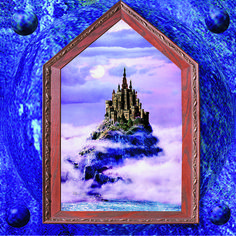 Max Sharam Music CD. Back Cover. Debut Album, Singer, Cover, Music, Artist, Painting, Musik, Painting Art, Paintings