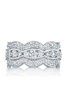 Authorized jeweler in Illinois offering top selection of luxury Swiss watches and diamond engagement rings.