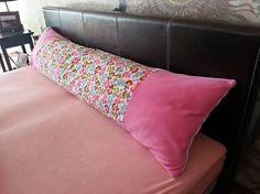 HEDERVIGA / NOVINKA ! Medzinožník LARGE ..pre väčší pocit tepla a pohodlia ! Cute Pillows, Bed Pillows, Pillow Cases, Pillows