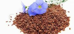 Eating whole flax seeds will not give you any health benefits. The whole seeds w. Eating whole fla Omega 3, Health And Beauty, Health And Wellness, Women's Health, Flax Seed Benefits, Flax Plant, Agriculture Biologique, Health Advice, Chia Seeds