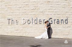 Wedding Inspiration, Wedding Ideas, Fairy Tail, Zurich, Events, Weddings, Mariage, Wedding, Adventure