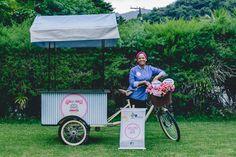 Sweet Bike - Café, Cafeteria Gourmet | Guia Food Bike