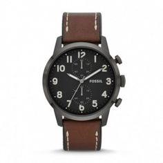 http://ceasuri-originale.net/ceasuri-fossil/ #watches #ceasuri #ceasuri fossil #fossil #accesorii #moda #fashion