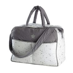 Amazing Baby Changing Bags You Won't Want To Stop Wearing Nursery Bag, Nursery Storage, Nursery Crib, Diaper Bag, Bebe Baby, Baby Couture, Small Nurseries, Patchwork Bags, Baby Gender