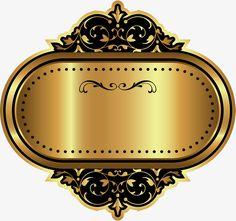 Poster Background Design, Banner Background Images, Background Images For Editing, Vector Background, Zen Wallpaper, Abstract Iphone Wallpaper, Lens Flare Photoshop, Medieval Banner, Art Deco Borders