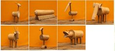 Image result for bamboo toys