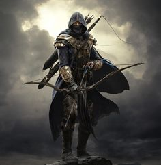 elder scrolls online trailer nord armor - Google Search
