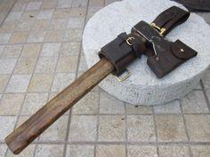http://rusknife.com/topic/12361-простые-ножны-для-топора-пошаговая-инструкция/page-3