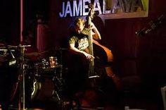 """Vi proponiamo gli spettacoli del Jambalaya Jazz della settimana dal 22 al 26 maggio:  Giovedì 23 maggio alle 21: Michele Franzini trio """"Songs in Swing""""  Venerdì 24 e sabato 25 maggio alle 21 Bruno Massidda & Friends"""