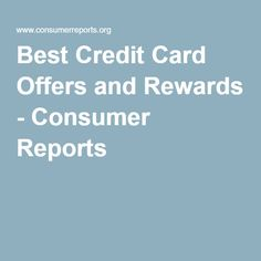 credit cards for fair credit australia