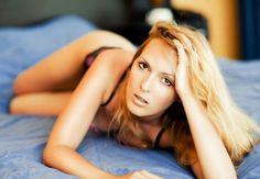 Как получить оргазм | Практикум | Секс | Psychologies