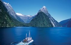 Flights to New Zealand from $1199* For Details Contact http://taylormadetravel.agentarc.com  taylormadetravel142@gmail.com  call 828-475-6227