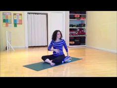 Watch free yoga videos on prenatal yoga, postnatal yoga, and more. Bed Rest Pregnancy, Free Yoga Videos, Prenatal Yoga, Baby Bumps, Stretches, Kids Rugs, Education, Simple, Poses
