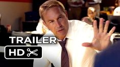 Draft Day - Kevin Costner, Jennifer Garner-Who Will Be The Number 1 Pick- Share This! Football Movies, Movies 2014, Kevin Costner, Jennifer Garner, Official Trailer, Movie Trailers, Movies Online, Movie Tv, Tv Shows