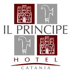 Il Principe Hotel Catania - Logo