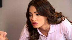 Esperanza Mia: Esperanza cuida a Tomas HD