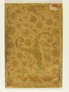 V&A - Miniature Pages Illumination Art, Iranian Art, Animal Fashion, Sacred Art, World History, Islamic Art, Metal Working, Persian, Contemporary Art