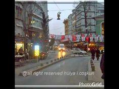 @ALL RIGHT RESERVED HULYA IYIKOSAR COSKUN TURKIYE F0REVER ISTANBUL 14