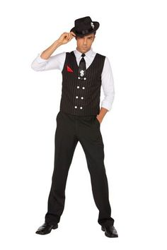 moulin rouge mens costumes ideas , Google Search