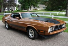 "See our web site for additional relevant information on ""ford mustang"". It is actually an excellent spot to learn more. Ford Mustang Shelby Cobra, 1973 Mustang, Mustang Mach 1, Mustang Fastback, Mustang Cars, Shelby Gt500, Car Ford, Ford Gt, Ford Trucks"